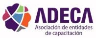 Logo-ADECA