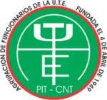 logo_AUTE
